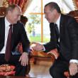 Turchia e Russia