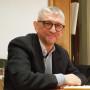 Fulvio Scaglione