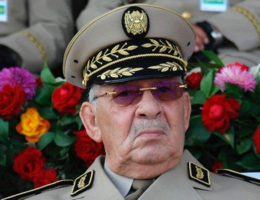 Algeria egitto militari