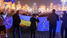 Ucraina Ue