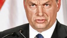 Viktor Orban e democrazia